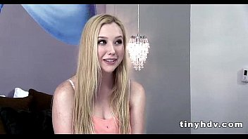 feet samantha rone Mom and daughter double fucked by two sons