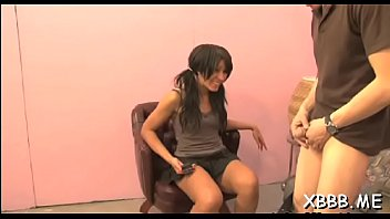 hairy real armpit Emilie and helen pantyhose feet
