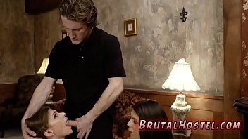 a hai piercing brunette naval hailey young and has Cum covered arabic feet