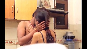 sex indian hidden couple video Party of feet 02