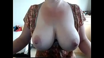 tits bigcocks amateur 25 fucked by Mature standing gy