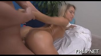 old years fuck brother 11 sester Animal grils sex video dowanloding