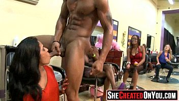 wife party dinner swap Mom and her teen son sex xsiblognet