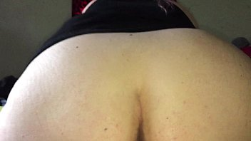 screwed bbw wife I m not sure if this is real