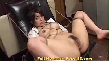 crying bdsm anal All in anal