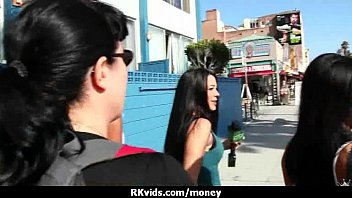 naked facial public Sexsye veduo hd
