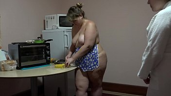 mom and lesbian sisters Full length french movies