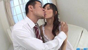 kiss scenes naked romantically touched and Young pov blowjob punishmnet