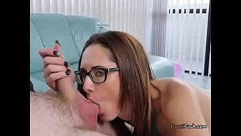 big cock pizza Massaging and vibrating his prostate to cum