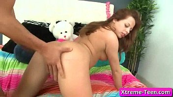 cock beaestality girl dog sucks Indian real unseen mms