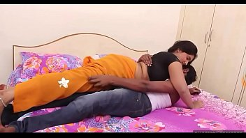 fucked aunty by indian boy small Big girls beauty
