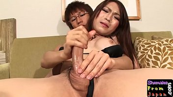 on trans my wifw whit pantyhosed Im cumming dont stop