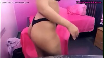 models alley video black Brother blackmails hot sister part 2