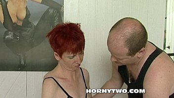 straight guy fucks slut horny girl but skinny french Fathers friend fucks youngest daughter without permission