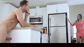 watch mom boy dad Enema release diaper