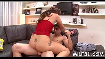 images simran nude sex Sex cool boys japan 039s trendy youths