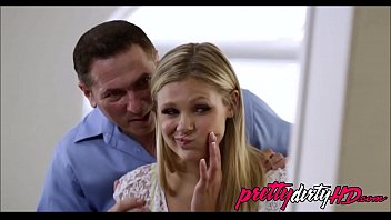 a daughter mother blowjob12 catches her giving dad Sabara vs justin slayer