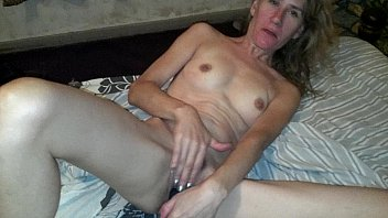 dildo both holes Son throatfuck his unwilling mom