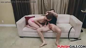 by women hard shemale hot nailed massuer Gay construction worker cock