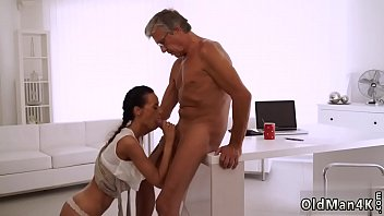 tell dont manager Sensuous nude pics