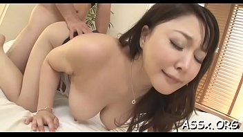 toying anal solo Limber james shemale