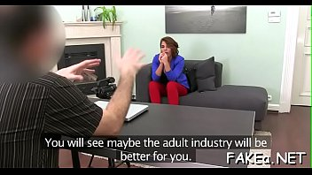 couch swallow backroom casting No security deposit 3