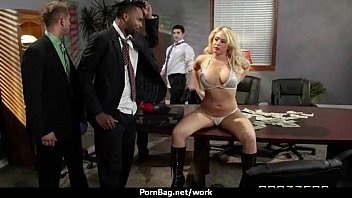 fucked guys work office gay at video13 Maggie green last hardcore