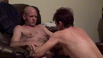 dick guy wife watches sucks asian how Belladonna back to evil