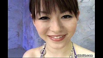 in law grandfather uncensores japanese Hotel maid watches me jerk off