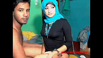 indian married cppal new These two whores love to fuck in public places